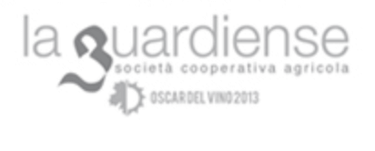 logo-La-Guardiense